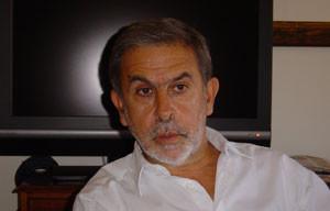José Antonio Saraiva.jpg