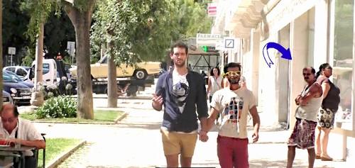 gay experience lorenzo and pedro lisbon video.jpg