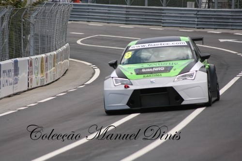 46º Circuito Internacional de Vila Real sexta (65