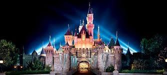 Disneyland 01.jpg