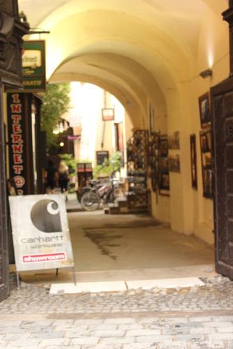 IMG_1329 Praga