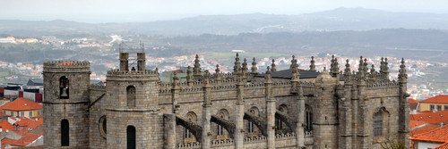 Catedral da Guarda.jpg