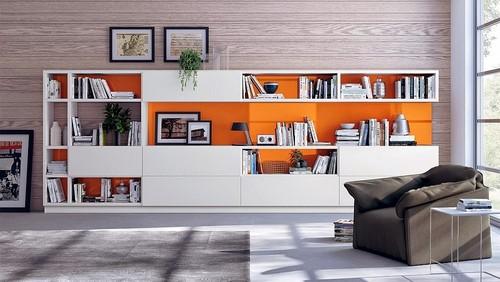 salas-estantes-bibliotecas-9.jpg