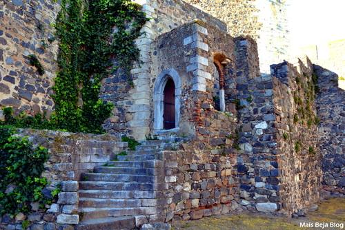 Interior do Castelo de Beja.jpg