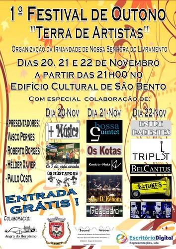 Cartaz Festival Outono.jpg