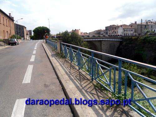 Canal_midi_dia_02_14.JPG