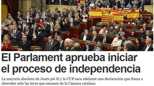 Catalunha 9Nov2015 aa.jpg