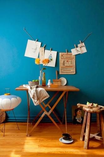 decoração-ideias-parede-12.jpg