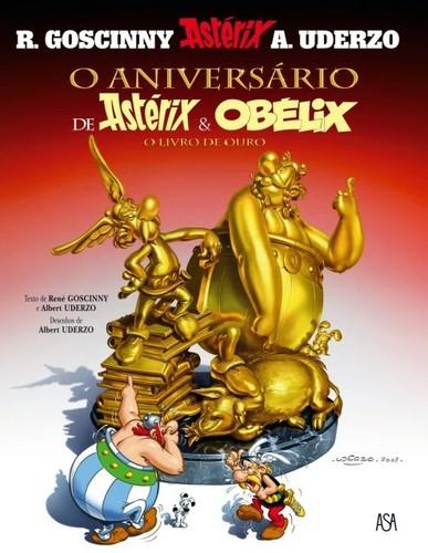 asterix-50ans-livrodouro.jpg