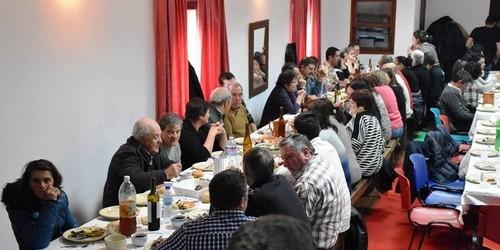 Padornelo Almoço Regional da Matança 2016 p.jpg