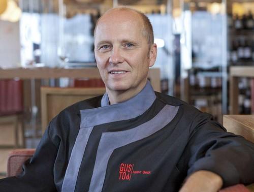 Chef Heinz Beck.jpg