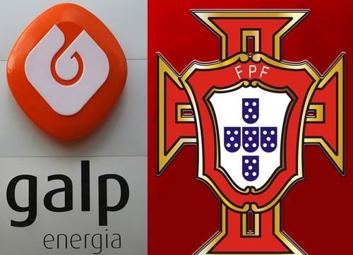 Galp e Federação Portuguesa de Futebol.jpg