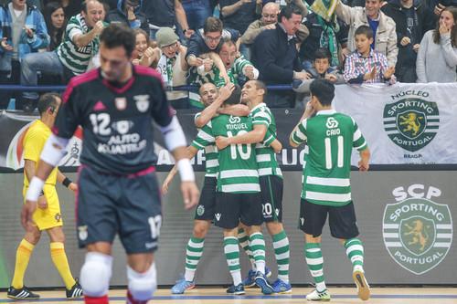 sporting_golo_vs_benfica.JPG