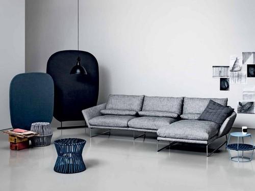 sofa-cinza-41.jpg