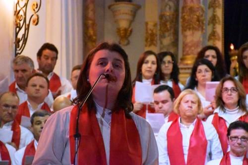 Concerto de Natal em Padornelo 2015 k.jpg