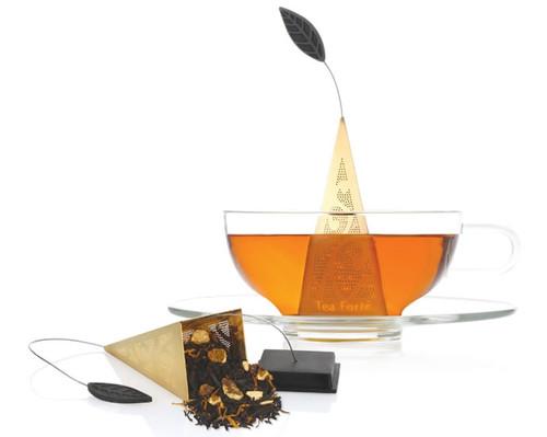 tea-forte-icon-au-1.jpg