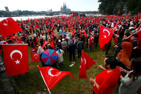 Turcos em Colónia.png