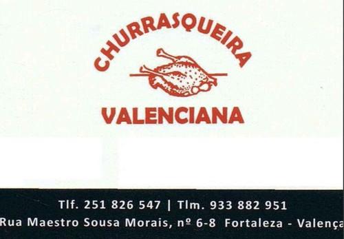 CHURRASQUEIRA VALENCIANA.jpg