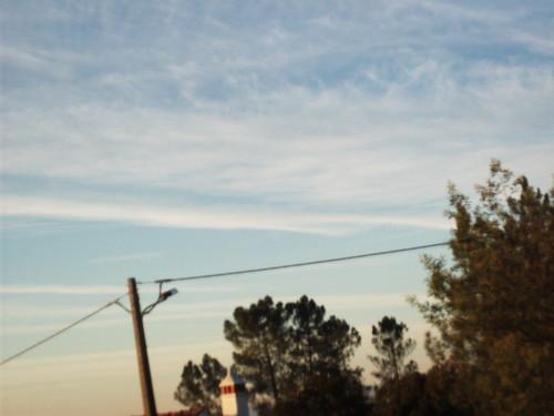 pôr-do-sol 3.JPG
