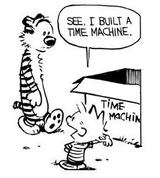 CalvinTimeMachine.jpg