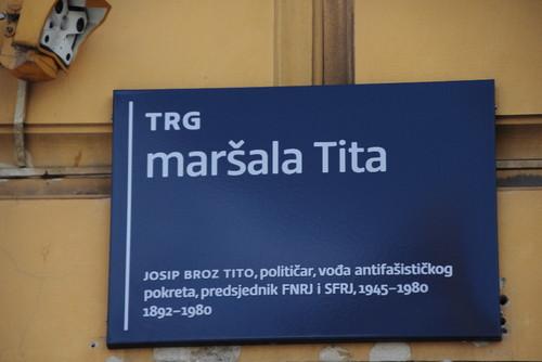_MG_9892 Zagreb
