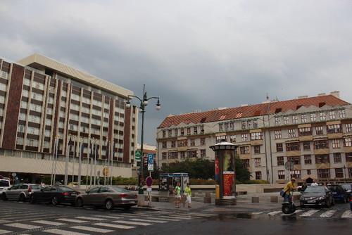 IMG_1272 Praga