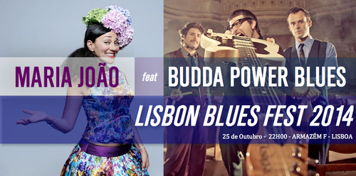 buddapowerblues.png