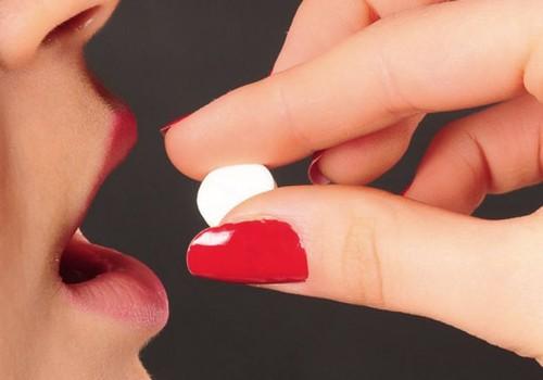 pilula.jpg