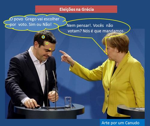 Merkel e Tsipras.png