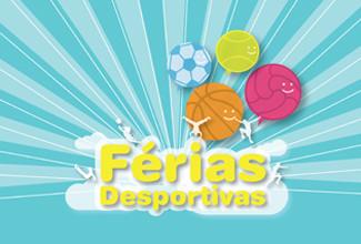 CartazFeriasPascoa13.jpg