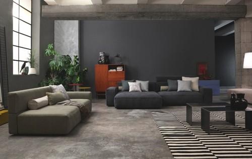 sofa-cinza-43.jpg