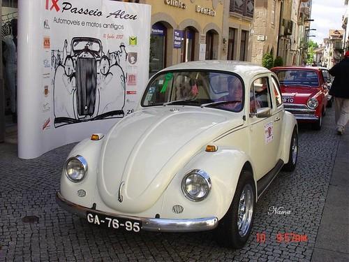 IX Passeio Aleu 2007 (8).jpg