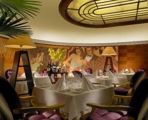 alcron-restaurant.jpg
