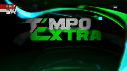 Tempo Extra