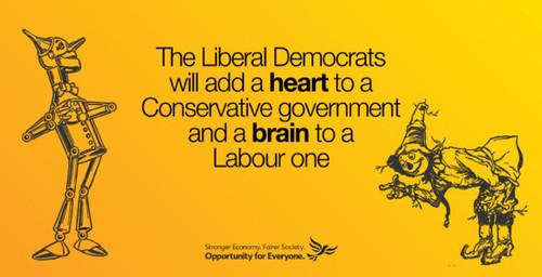 liberal democrats.jpg