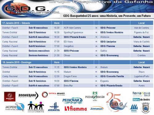 agenda 17-18 janeiro 2015.png