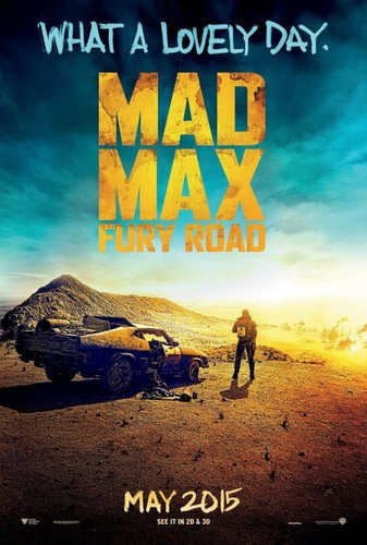 mad_max_fury_road_ver6.jpg