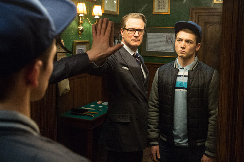kingsman-the-secret-service-taron-egerton-colin-fi