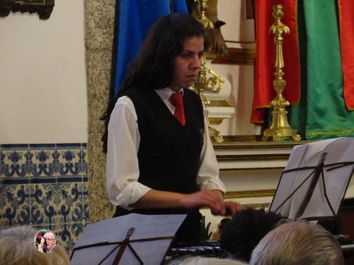 Concerto na Igreja Mariz de Loriga 089.jpg