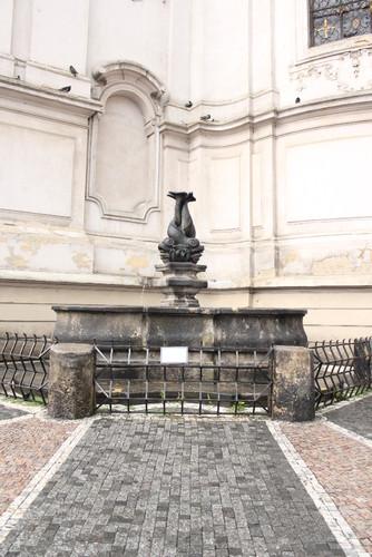 IMG_1234 Praga