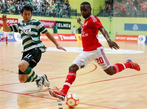 Futsal_Benfica.jpg