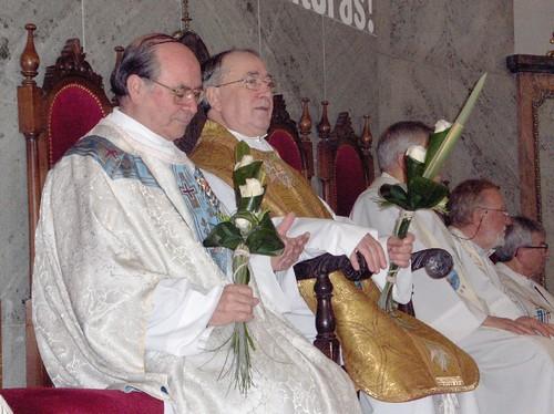 fr José e fr Joaquim (foto João Santos Costa).jp