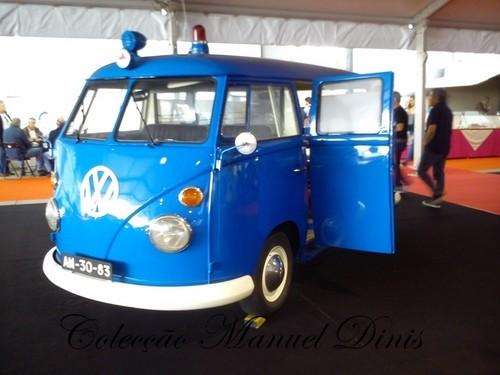 Automobília Aveiro 2016  (355).jpg