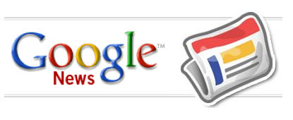 Google news.jpg