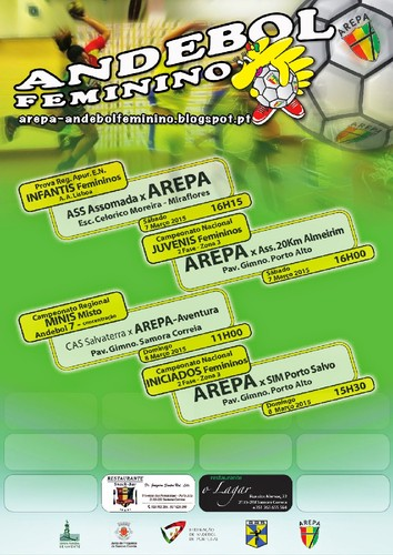 AREPA080315.jpg