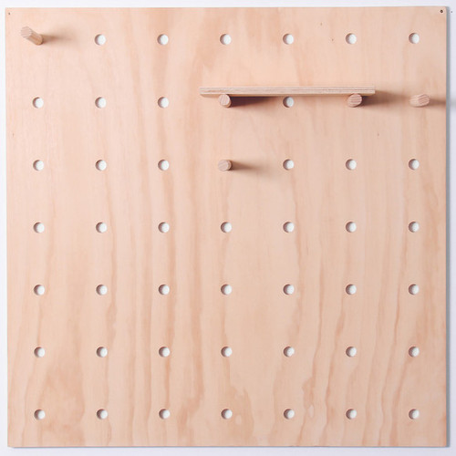 Placas-madeira -3.jpg