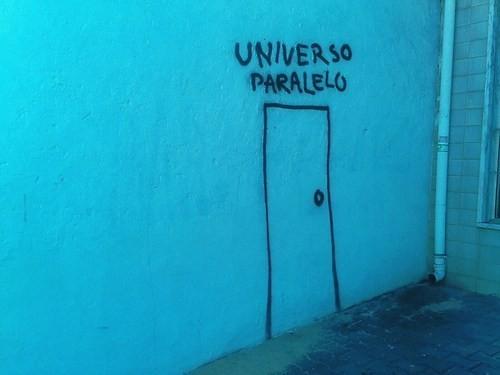 paralelo.jpg