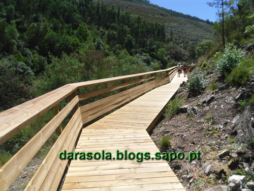 Passadicos_paiva_012.JPG