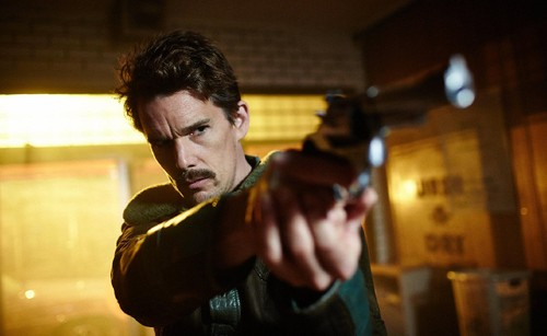 still-of-ethan-hawke-in-predestination-(2014)-larg