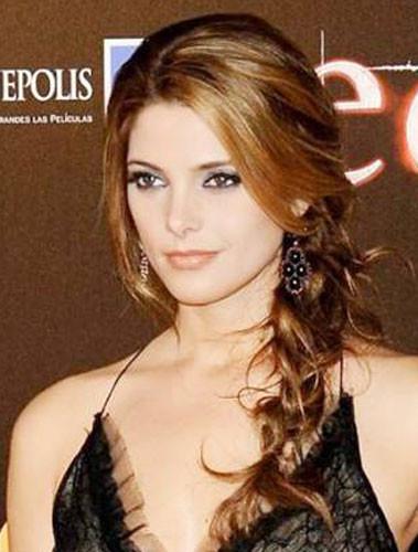 Tranças-nos-cabelos-tendência-2011.jpg